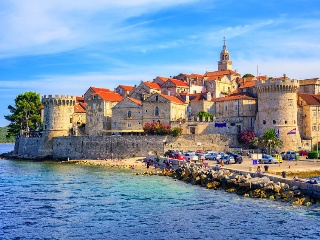 Tours from Split you need to take