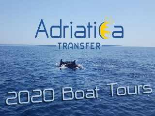 2020 Croatia Boat Tours - Early Bird Deal