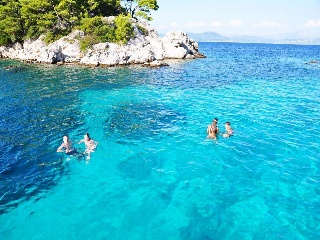 7 Destinations Not to Miss While in Croatia